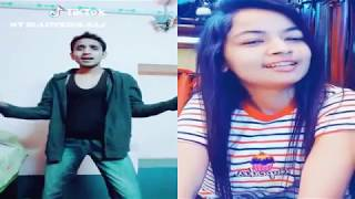 Must Watch New Funny😁😅Comedy Videos 2018||By Entertainment world ||