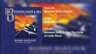 Play Between Earth & Sky