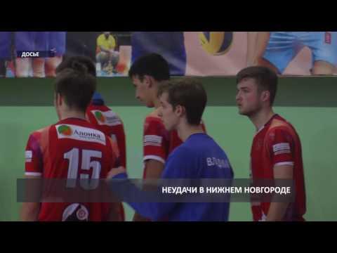 Волейбольный клуб Динамо Москва