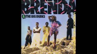 Brenda The Big Dudes touch somebody 86.mp3