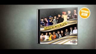 Manele de Aur (Colaj - Compilatie - Full Mp3)