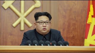 US 'doesn't really want to recognize existence of North Korea' – peace advocate