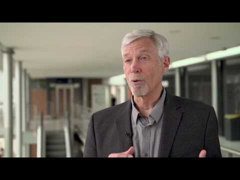 Brewing T-cell therapies for leukemia and lymphoma