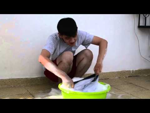 vệ sinh vùng kín mhx 2015