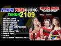 ALBUM TERBARU SUPRA NADA  DI AKIR TAHUN 2019 || BAP UMBRO JILID 1 MR. NDOLOK || ADITJAYA PICTURES