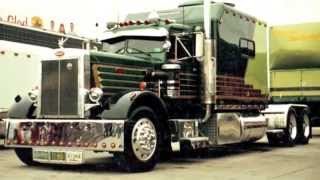 Peterbilt Trucks: Best Collection of Petes
