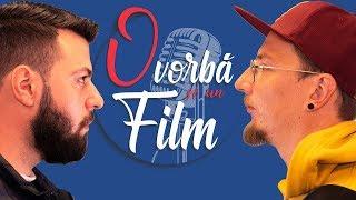 Filme românești cu Otravă - O vorbă și un film