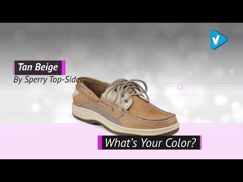 Sperry Top-Sider Men's Billfish 3-Eye Boat Shoe | Loafers & Slip-Ons 2019