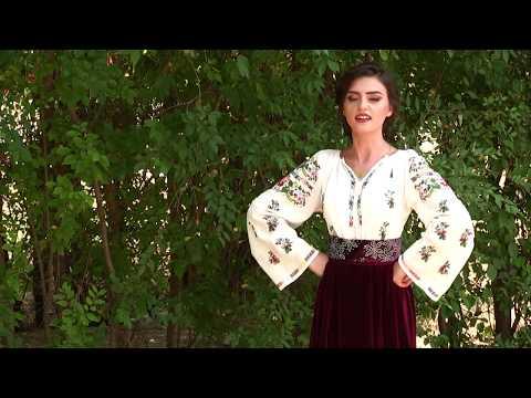 Marina Cojocaru - Cand ma frige inimioara HD