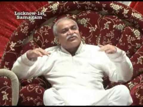 Lucknow Samagam-1 Episode-2