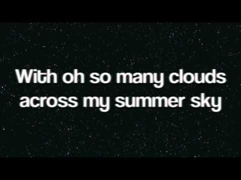 Speed Of Love OwlCity Lyrics