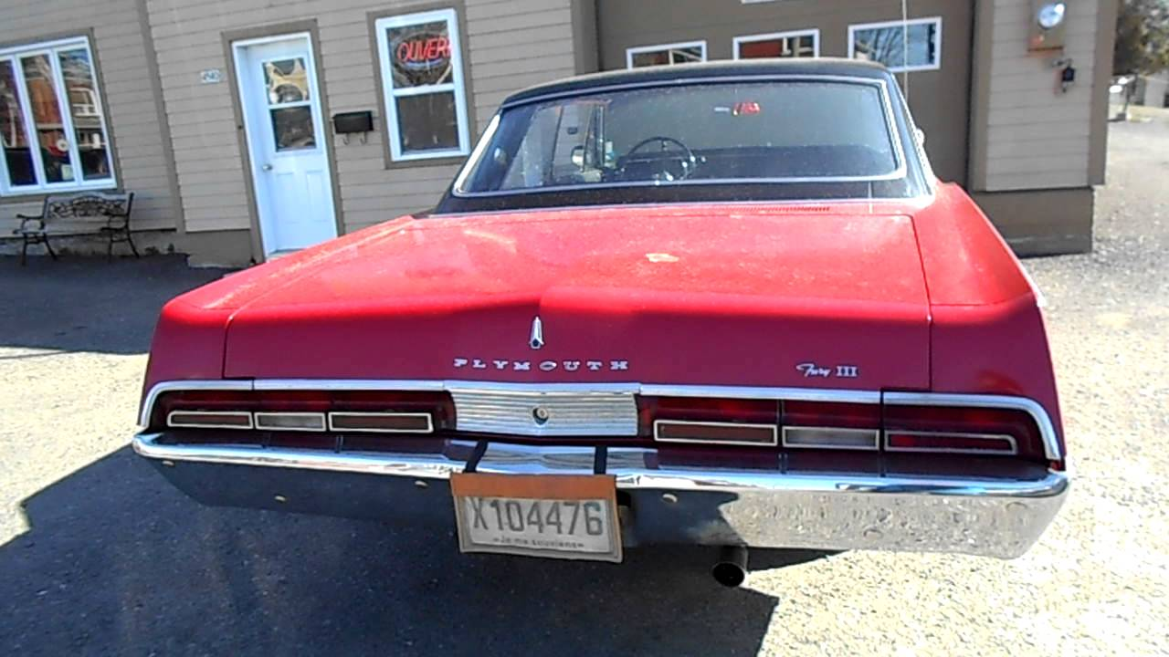 hight resolution of 1967 plymouth fury 3 fuse box wiring diagram paper 1967 plymouth fury 3 fuse box