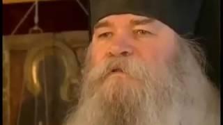 Пророчества старца Иоаникия