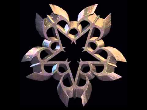 black veil brides heart of fire youtube