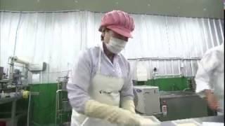 천연식품 전문 기업 유미원 업소용 두부,두유제조기 사용…
