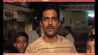 Govinda Re Gopala - Mazgaon Tadwadi Pathakasamor Avahaan
