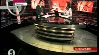 Информационная война режима против России и протеста русских в Крыму и Юго-Востоке(10.03.2014)