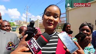 Full Video:Diamond Platnumz na Hamisa Mobetto Mahakamani Kisutu