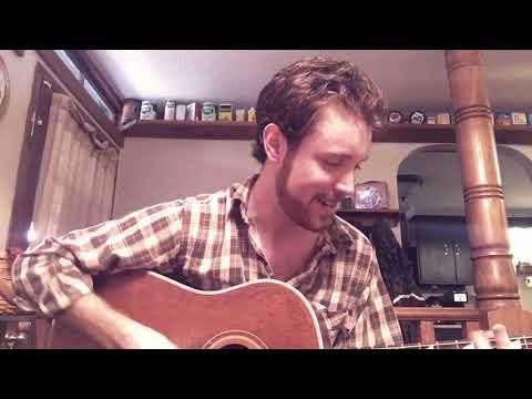 Guitar Town || Wyatt McCubbin Cover