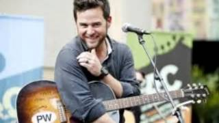 David Nail - Lost Album - I Ain't Slowin Down