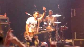 Nofx - Fuck the kids (revisited)