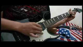 Download Video Dewa - Cinta Gila (Guitar Cover) MP3 3GP MP4