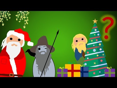 The Pagan Roots of Christmas Mp3