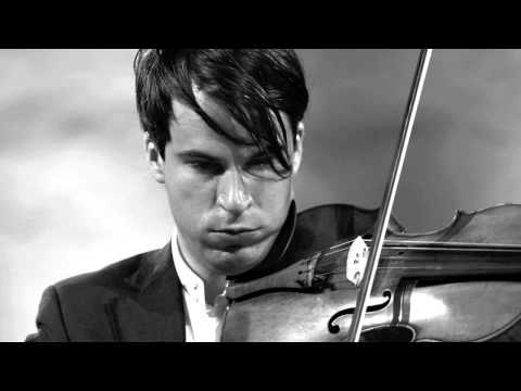 Daniel Röhn - Fantasy In C, Op. Posth. 159, D 934, Franz Schubert