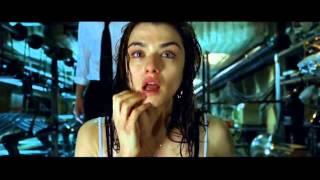 Constantine - Trailer [HD]