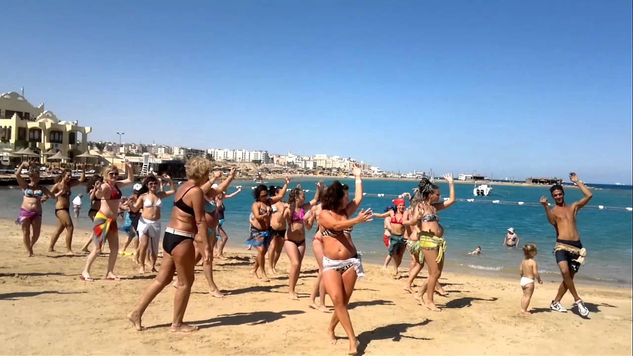 египет хургада проститутки