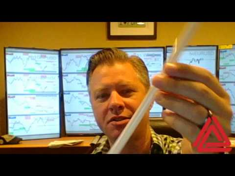 ???? Live Forex Trading and Technical Analysis - Forex.Today
