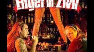 Download Engel in Zivil - Ein Arschtritt von mir MP3 song and Music Video