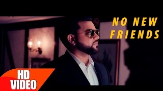 no new friends full song   latest punjabi song 2016   speed records