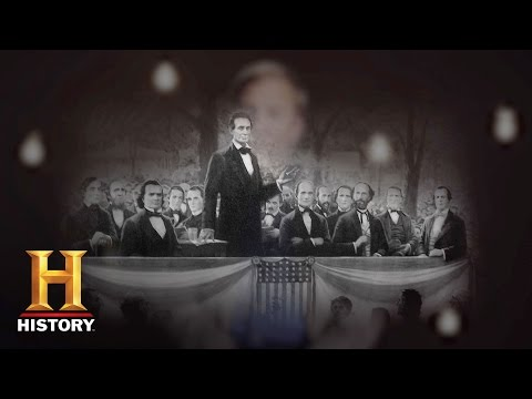 Sound Smart: The Lincoln-Douglass Debates | History
