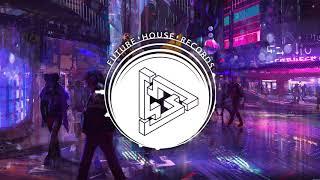 Robin Hustin - While You Sin (Tom Hex Remix)