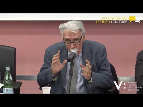 populismo-2.0,-il-politologo-marco-revelli-alla-vanvitelli