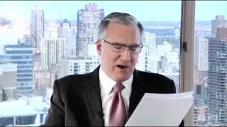 "Keith Olbermann - Worst Person - Message To Donald Trump: ""FOK Off"""