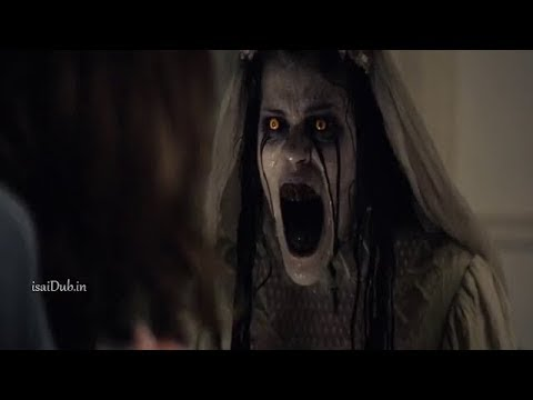 Download horror movie   scariest movie ever   ghost scene   movies mania