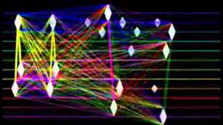 28. LIANA ALEXANDRA: 12 Variations - Symphony No 8 (2003)