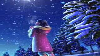Gregorian - Christmas Chants