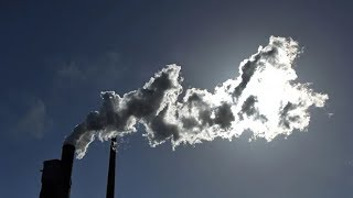 P.E.I. rejects federal carbon tax plan