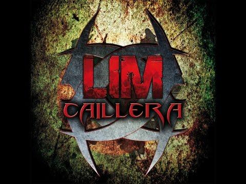 LIM - Caillera (Inédit Officiel)
