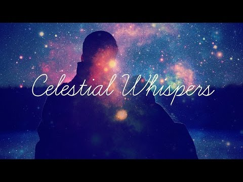 Celestial Whispers :: Indie | Electronic | Alternative | Ambient [one hour mix]