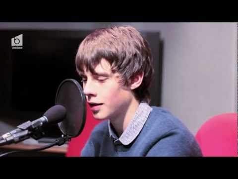 Jake Bugg - Lightning Bolt & Two Fingers