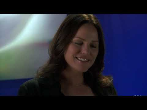 Sara Sidle Season 7 Highlights