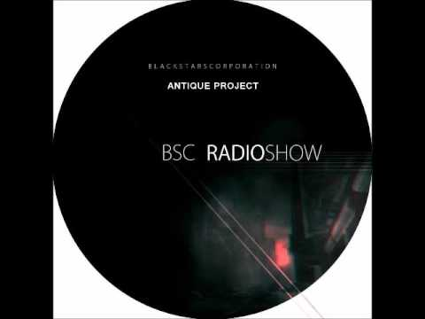 BSC RADIO SHOW ANTIQUE PROJECT CHAPTER 53 FREE DOWNLOAD