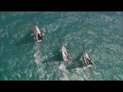 Highlight Of Key West Sailing
