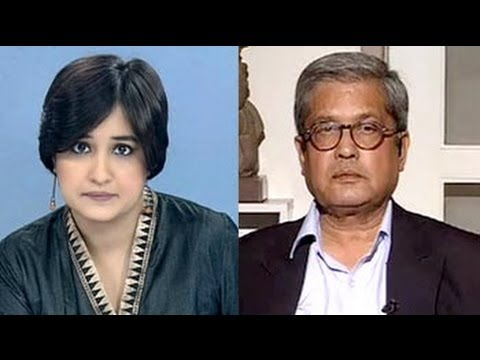 Liyaqat Shah arrested: prize catch or big blunder?