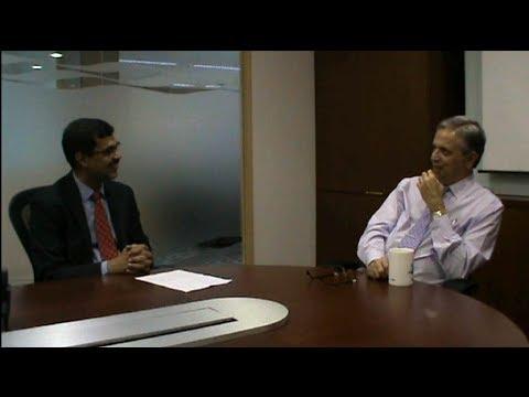Quality Seafarers  Will Always Remain in Demand: Capt Vijay Rangroo, Managing Director MTMSM