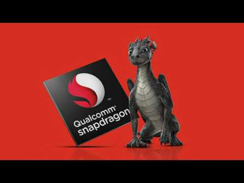 What is Snapdragon? Every thing you need to know about Qualcomm